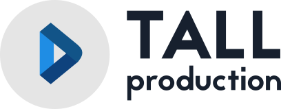 Blog – Tallproduction.cz